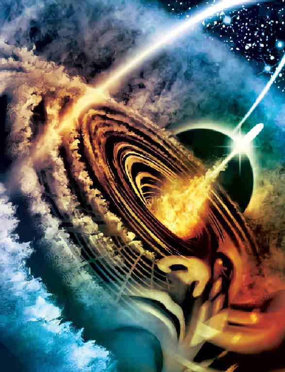 20180703215030-los-dioses-de-galaxias.jpg