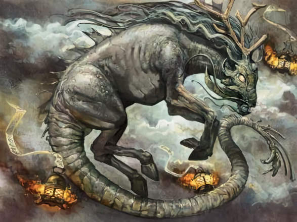 20180704200549-long-ma-el-caballo-dragon.jpg