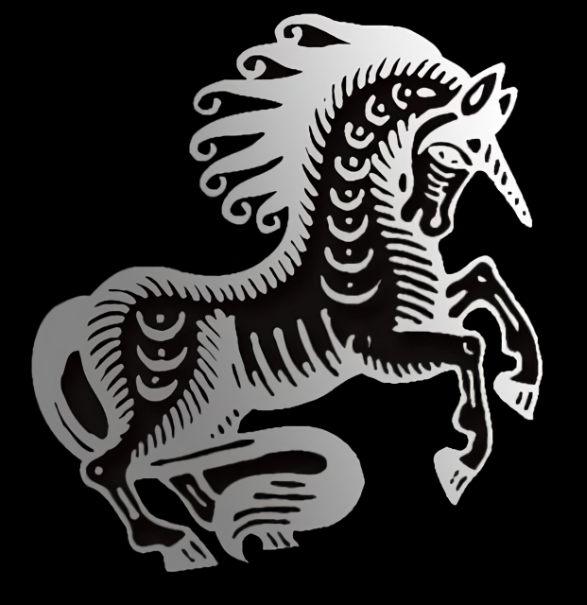 20180704203728-los-unicornios-de-idhun.jpg