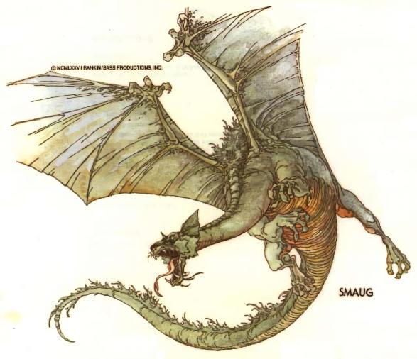 20180709021110-los-dragones-de-arda.jpg