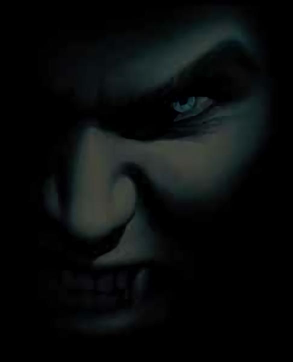 20180709021232-los-vampiros.jpg