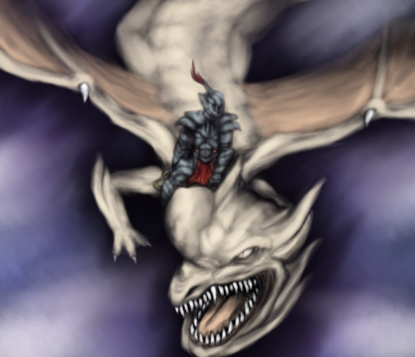 20180803021042-jorge-sobre-el-dragon-beis-por-nosoyridley.jpg