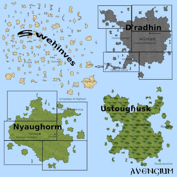 20180930035301-mapa-de-o-shyhon.jpg