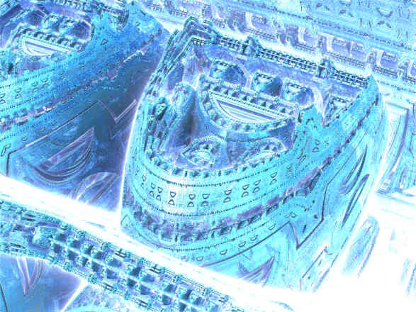 20181125040121-el-palacio-de-hielo.jpg