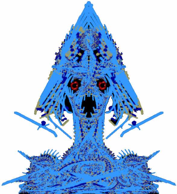 20181218165229-los-emperadores-de-jmwur.jpg