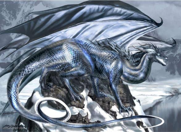 20181225122858-los-dragones-de-plata-de-drakkal.jpg