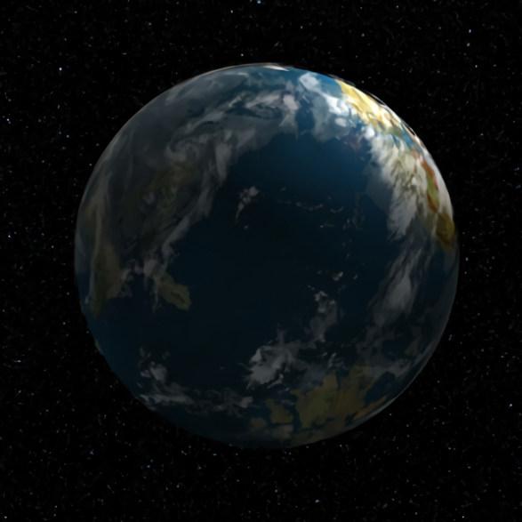 20181228034701-el-planeta-krynn.jpg
