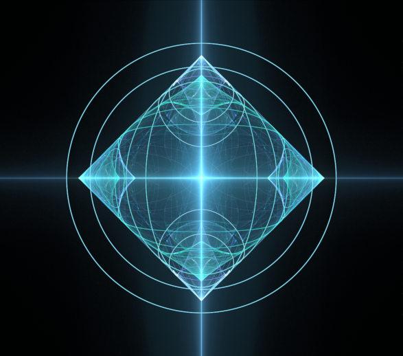20190125201056-el-cristal.jpg