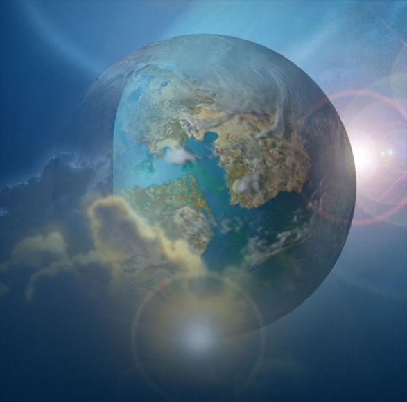 20190317114355-el-planeta-hlon-hlon-planet.jpg