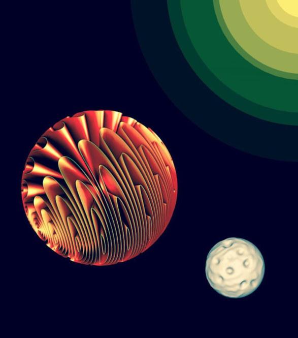 20190329004057-planeta-apeiron-satelite-blape-estrella-staron-por-10-dave1.jpg