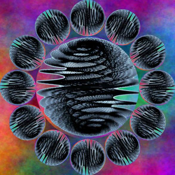 20190402054523-las-espirales-de-la-no-desconexion.jpg