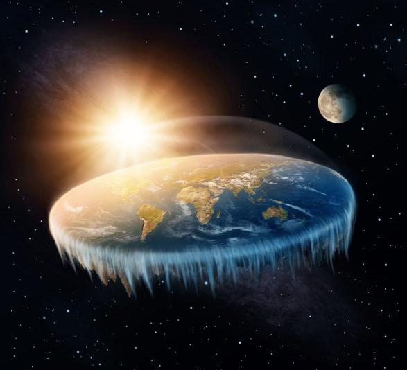 20190505163126-un-mundo-plano.jpg
