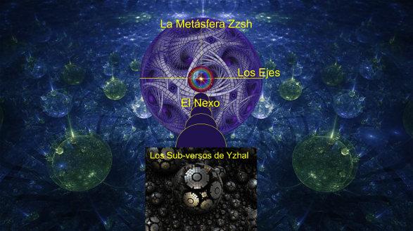 20190514111408-los-subespacios-de-zzsh.jpg