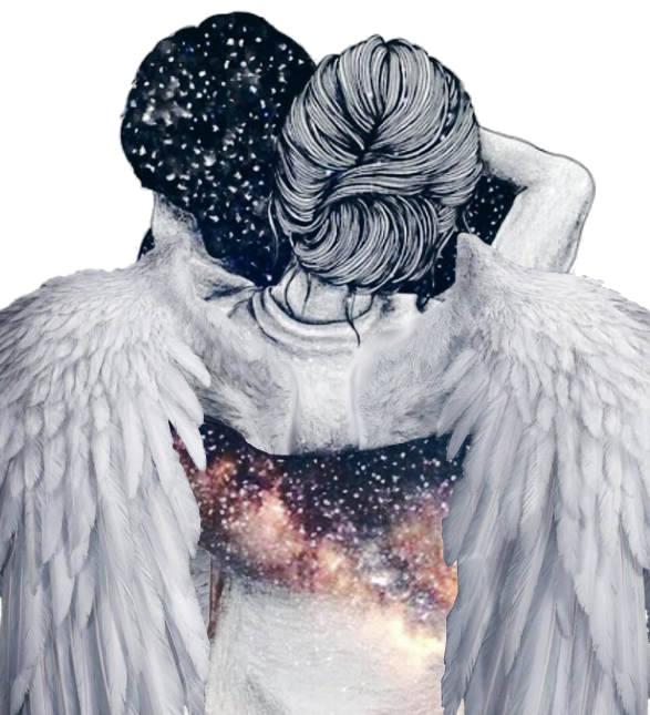20190521024738-tehilor-abrazando-a-inspiracion.jpg