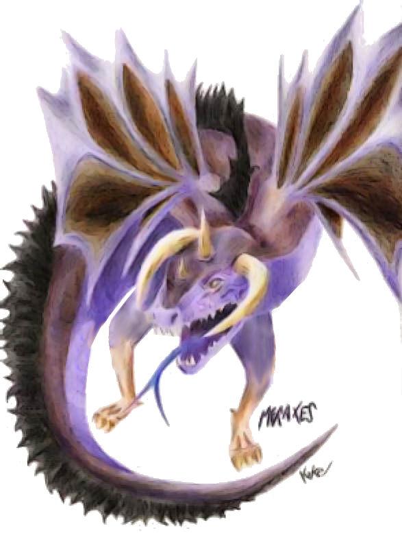 20190623131144-los-dragones-de-poniente.jpg