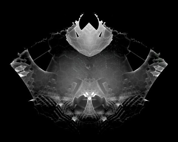 20190713194141-los-senores-de-los-asteroides-por-jakeukalane.jpg
