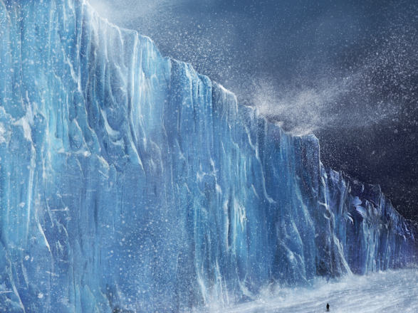 20190718022749-los-muros-de-hielo-eterno-por-autor-desconocido.jpg