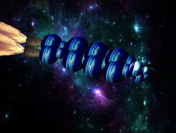 20190728032611-las-naves-espaciales-modulares-oso-saqyo-dussianas.jpg