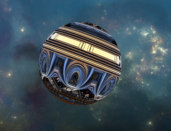 20190804211849-el-planeta-nurpissa-en-xhaawu-ii-por-jakeukalane.jpg