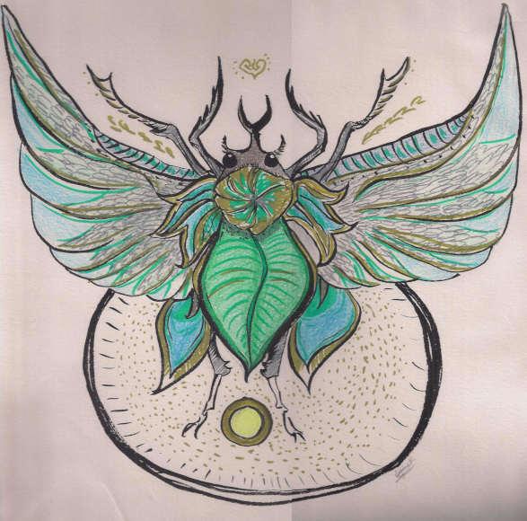20190925184040-los-escarabajos-vhalatrill-exiliados-por-ayimeart.jpg