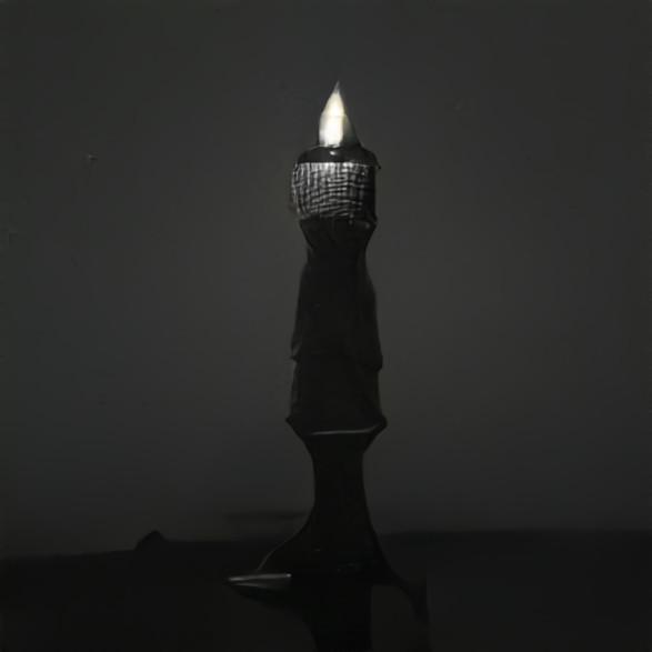 20191101051017-las-velas-negras-por-jakeukalane.jpg