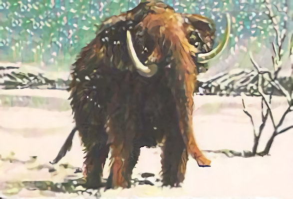 20200202192650-los-mamut-teletransportistas.jpg