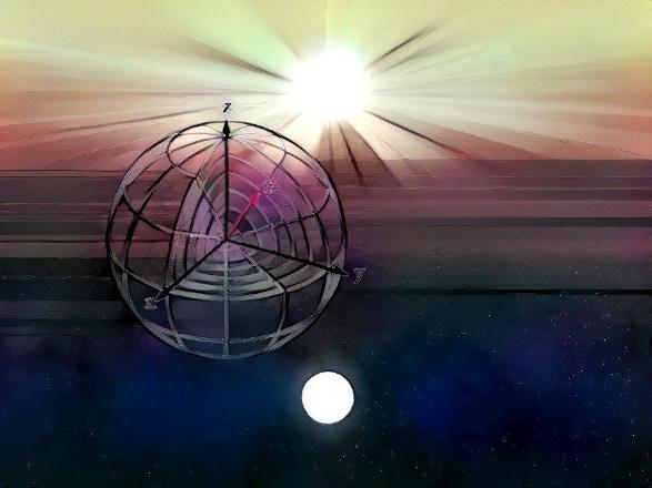 20200316202103-la-metasfera-khur.jpg