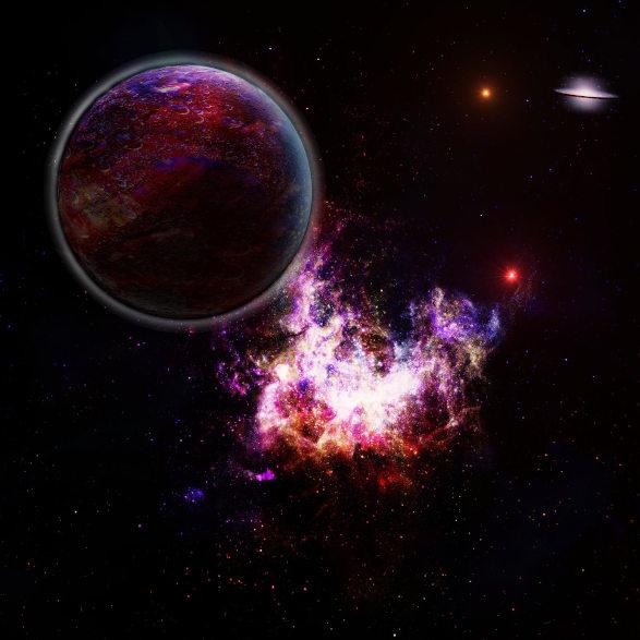 20200326053158-el-planeta-n-viiuldhyttan-por-jakeukalane-d8jtmfx.jpg