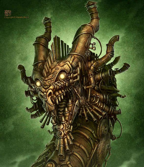 20200420113944-dragones-mecanicos-steampunk-dragon-por-kerem-beyit.jpg