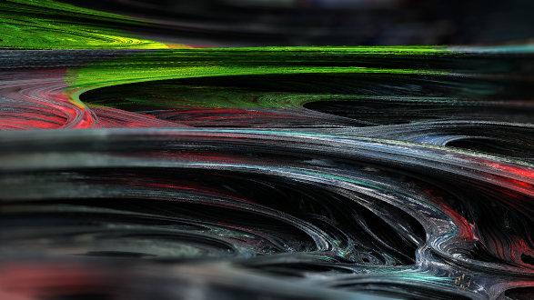 20200514202909-las-profundidades-innombrables-por-jakeukalane-daubcjv.jpg