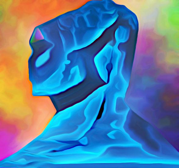 20200623113410-los-eteros-fractales.jpg