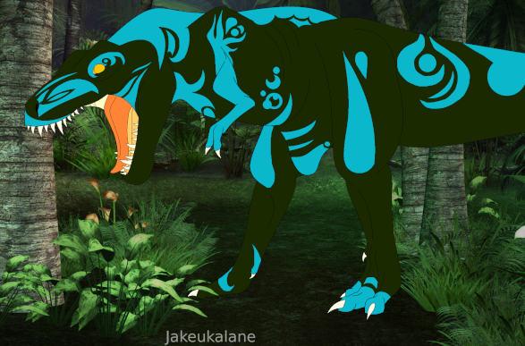 20200717144253-los-tyranosaurus-rex-de-echlye-por-jakeulane.jpg