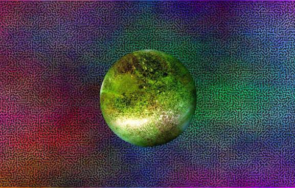 20200901175842-el-planeta-vekkhoasi-por-jakeukalane.jpg